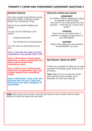 Therapy-4B---Crime-and-Punishment--JUDGEMENTS-Q3.docx