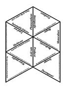 B8-Tarsia.pdf