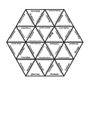 B8-Tarsia-Solution.pdf
