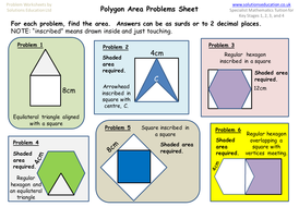 Regular-Polygon-Area-Problems.pdf
