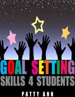 GoalSettingSkills.pdf