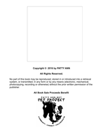 HTML_One_Day_Lesson.pdf