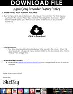Download-File.pdf