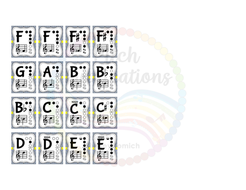 AG-Recorder-Fingering-Posters-Preview-page-017.jpg