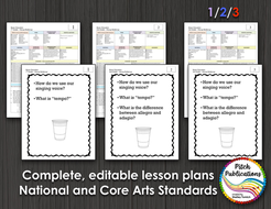 Back-to-School-4-5-Preview-page-001.jpg