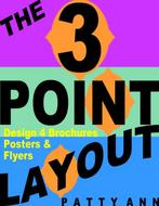 3-Point-Layout.pdf
