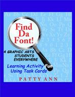 FindDaFont.pdf