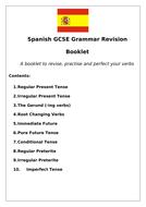Spanish-GCSE-Verb-Booklet-.docx