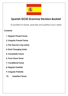 Spanish-GCSE-Verb-Booklet-.pdf