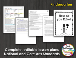 Back-to-School-K-Preview-page-001.jpg