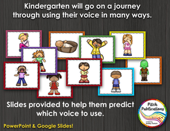 Back-to-School-K-Preview-page-002.jpg