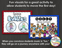 Back-to-School-K-Preview-page-004.jpg