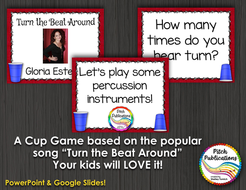 Back-to-School-Bundle-Preview-page-004.jpg