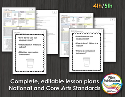 Back-to-School-Bundle-Preview-page-003.jpg