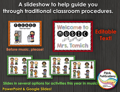 Back-to-School-Bundle-Preview-page-009.jpg