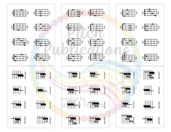 PP-Don-t-Break-the-Ukulele-Preview-page-003.jpg