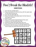 Don't-Break-the-Ukulele.003.jpeg