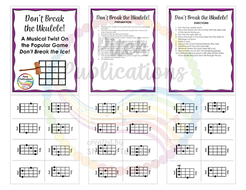 PP-Don-t-Break-the-Ukulele-Preview-page-001.jpg
