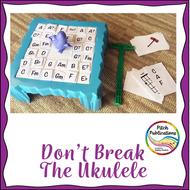 Don't-Break-the-Ukulele-Cover.001.jpeg