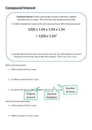 Perc5---Compound-Interest.docx