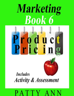 Market-Book-6.pdf