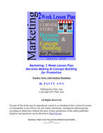 Marketing-2-Week-Lesson-Plan.pdf