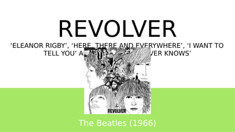 The-Beatles.pptx