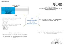 Paper-2-Mindmaps.pdf