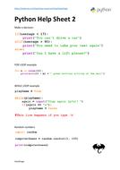 Python-Help-Sheet-2-(If--For--While--Random).pdf