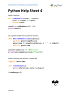 Python-Help-Sheet-4-(Functions).pdf