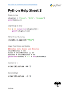 Python-Help-Sheet-3-(Array--Modulus--Increment).pdf