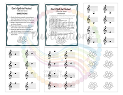 Don-t-Spill-Preview-Treble-Clef-page-001.jpg