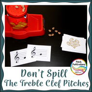 Don't-Spill-the-Pitches-Treble-Clef-Preview-2.jpeg