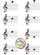 Don't-Spill-the-Pitches-Treble-Clef-Preview-5.jpg