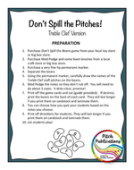 Don't-Spill-the-Pitches-Treble-Clef-Preview-3.jpg