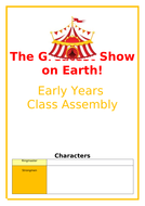 CLASS-ASSEMBLY-SCRIPT---CIRCUS---tes.docx