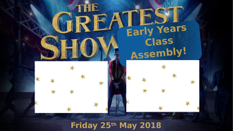 THE-GREATEST-SHOW---TES.pptx