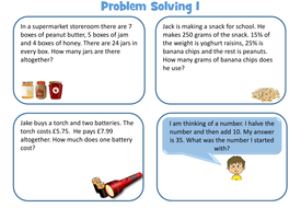 year-6-problem-solving-consolidation-summer-1.pdf
