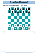 year-6-chess-board-maths-investigation-consolidation-summer.pdf
