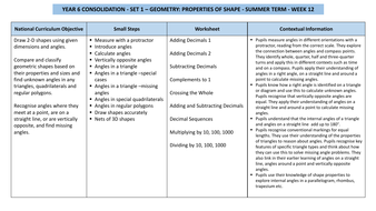 planning-and-unit-of-work-contextual-sheet-year-6.pdf