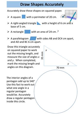 pdf, 514.31 KB