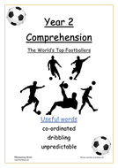Year-2-comprehension-higher-ability---footballers.pdf
