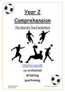 Year-2-comprehension-lower-ability---footballers.pdf