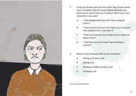 VIOLENCEquiz-2.pdf