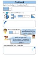 consolidation-fractions-summer-set-1.pdf