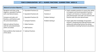 planning-and-unit-of-work-contextual-sheet-year-3.pdf