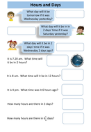 consolidation-time-summer-set-2.pdf