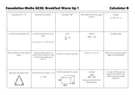Breakfast-warm-ups-calculator-B.pdf