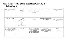 Breakfast-warm-ups-calculator-A.docx