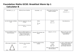 Breakfast-warm-ups-calculator-B.docx